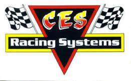ces-racing-logo