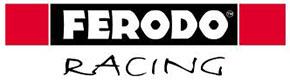 ferodo-racing