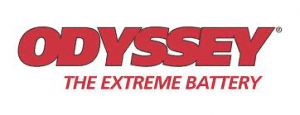 odyssey-batteries-logo