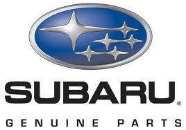 subaru-parts-logo